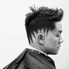 collection of moden hair cut 2015 for black man only mozambique mens hairstyles haircuts gt 2017 trends for the best modern men jg