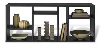 Cubic Bookcase New Horizontal Cube Bookcase Home Decor Color Trends Excellent