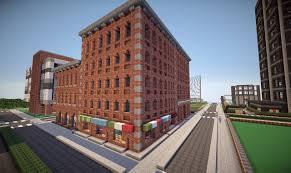 download small brick apartment building gen4congress com