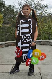 Skateboard Halloween Costumes U0026m U0027s Bag Halloween Costume Crafting