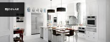 kitchen az offers discounts on select appliances cabinets and