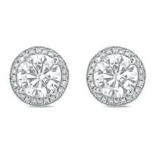 diamond earrings uk diamonds ear rings diamond earrings uk cheap pinster