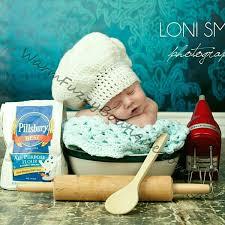 baby halloween costume etsy baby white chef hat crochet newborn nb beanie boy costume