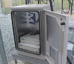 Electrical Cabinet Cabinet Weatherproof Enclosures Nema Rated Outdoor And Indoor
