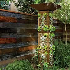 Small Space Backyard Ideas Garden Design Garden Design With Salad Bar Tapestry Small Space