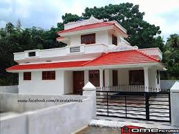 Kerala Home Design Facebook Low Budget Kerala Beautiful Home Design Home Pictures