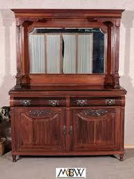 furniture antiques dining room u0026 kitchen sideboards