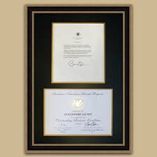 framing diplomas diploma frames and achievements arthaus custom picture framing