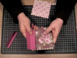 photo albums scrapbooks 68 best scrapbooking mini albums images on mini