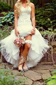 bride country wedding wedding ideas for brides grooms
