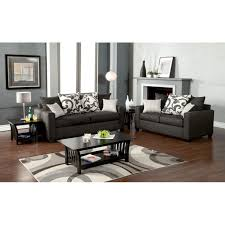 Contemporary Sofas For Sale Contemporary Sofa On Sale Living Room Furniture Washington Dc