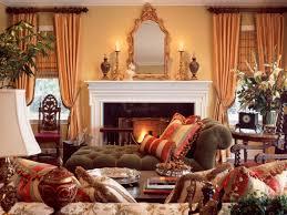 traditional home christmas decorating christmas season excellent living christmas decorations