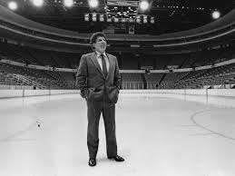 red wing black friday flashback little caesars owner mike ilitch buys red wings in 1982