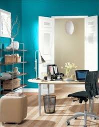 best 25 benjamin moore turquoise ideas on pinterest turquoise