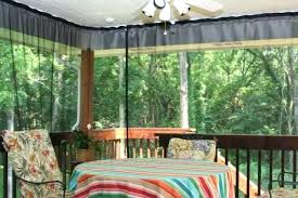 Mosquito Curtains Porch Mosquito Net Size Of Porch With Mosquito Netting