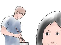 how to be a good housewife with pictures wikihow