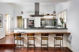 Kitchen Cabinets Surrey Cabinet Green Grey Kitchen Cabinet