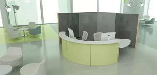Stylish Desk Accessories Trendy Office Fabulous Home Office Design Ideas U Home Design