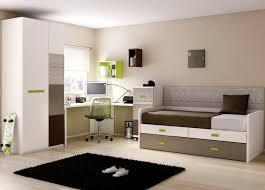 chambre marron et turquoise chambre marron et turquoise kirafes