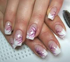 nails design galerie 313 best nails images on pretty nails make up and