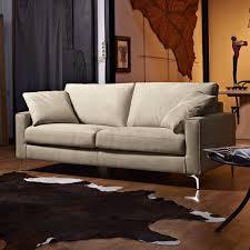 poltrone e sof罌 divani di qualit罌 divani moderni