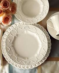 best 25 dining ware ideas on china
