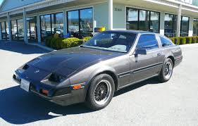 lexus suv kijiji ontario what car should i buy u0027 mega thread also help others buy post in