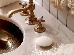 Vintage Retro Bathroom Decor by Classic Bathrooms Decor Elegant Classic Bathrooms Design U2013 Home