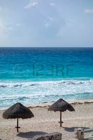 cancun vertical stock photos royalty free cancun vertical images