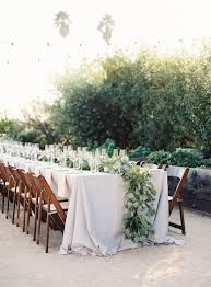 white lanterns for wedding centerpieces 15 best greenery wedding centerpieces green centerpieces for wedding