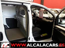 used peugeot for sale usa used peugeot bipper panel vans year 2013 price 6 589 for sale