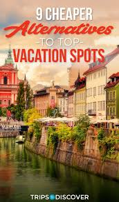 9 best budget trips images on budget travel ideas and