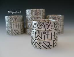 fire rings jewelry images Plays with fire rings mistymade jewelry jpg