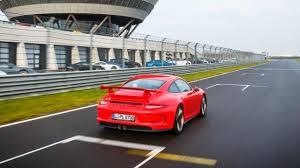 porsche gt3 price 2017 porsche 911 gt3 review specs 0 60 price best cars