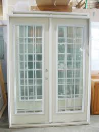 prehung interior french doors sessio continua interior designs