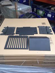 accessories u0026 spare parts