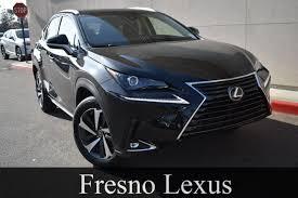 new nx 300 at fresno lexus fresno