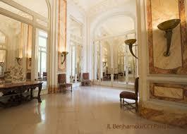 chambre de commerce de l essonne histoire 1599 2013 cinq siècles d histoire des chambres de