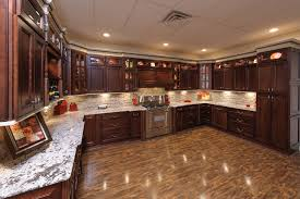 Kitchen Cabinets Fort Lauderdale by Creative Concepts Kitchen U0026 Bath Cabinetry In Seymour In