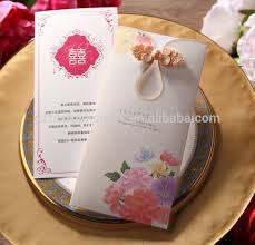 wedding items for sale wedding card decoration items wedding card decoration items