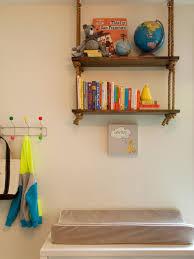 Shelves Kids Room diy shelves kids u0027 room ideas u0026 design photos houzz