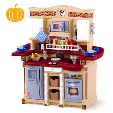 Kids Play Kitchen Accessories by Accessories Lovely Deluxe Kitchen Play Set Kids Toy Combo Step