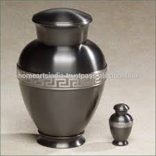 cheap cremation carved wood urns for pets cheap cremation urns unique pet urns
