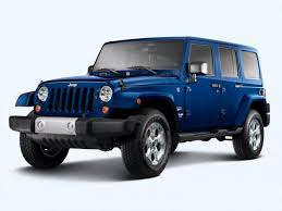 jeep wrangler 2 door hardtop lifted 50 best used jeep wrangler unlimited for sale savings from 2 739