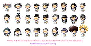 maplestory hair style locations 2015 top image of maplestory male hairstyles natural modern hairstyles