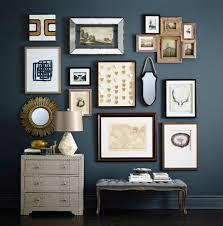 Wall Decor Mirror Home Accents Decorative Mirror Homesense Canada Decor ৯ Home Accents