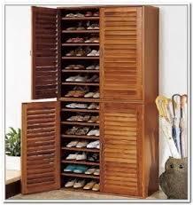 Black Dvd Cabinet Dvd Storage Cabinet With Doors Foter