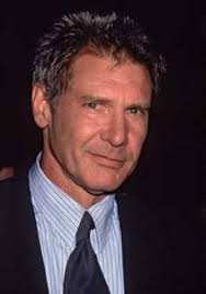ford actor harrison ford biography facts britannica