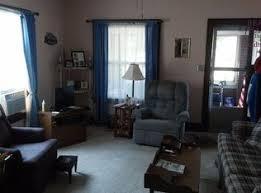 sandusky home interiors 1118 hollyrood rd sandusky oh 44870 zillow