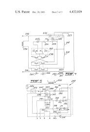 patent us2509898 quick reversing electric motor google patents